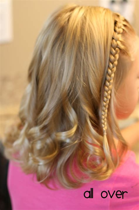 hair styles for today hair today skip a beat braid