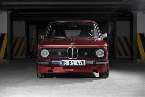 1974 bmw 2002 tii 1974 bmw 2002 tii alpina a4s