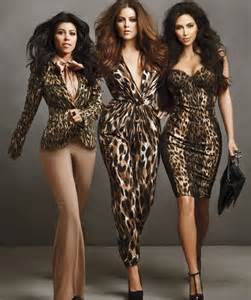 Sosexyfashion com the kardashian sisters setting the record straight