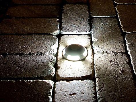 illuminazione da pavimento illuminazione da incasso a pavimento in alluminio per