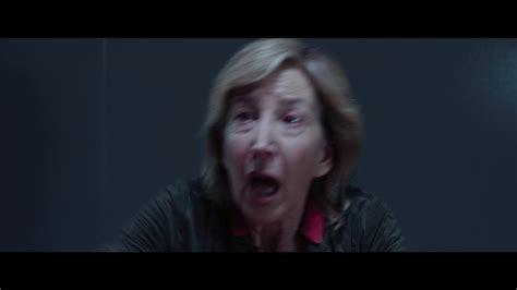 insidious movie length insidious the last key in theaters january 5 tv spot