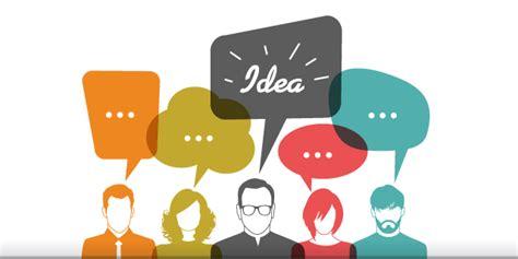 ideas hechas en mexico impulsan a emprendedores con el quot reto ideas hechas en