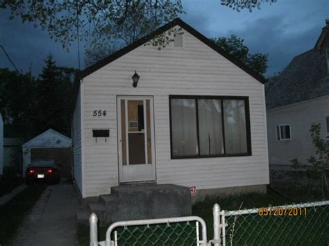 two bedroom house for rent 2 bedroom house for rent in winnipeg manitoba estates