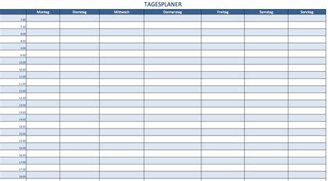Kostenlose Vorlagen Excel excel vorlagen anwesenheit anwesenheitsliste