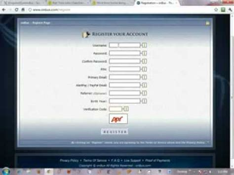Online Jobs Work From Home Singapore - part time survey jobs in singapore x1 jobs in singapore