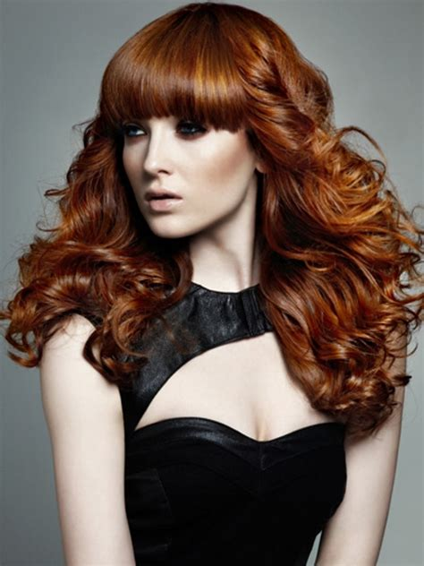 2014 aveda hair cuts 81 best aveda haircolor images on pinterest hair colors