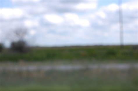 Landscape Pictures Blurry Blurry Landscape Flickr Photo