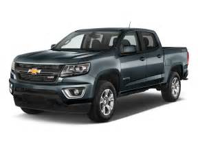 new 2017 colorado for sale lafontaine chevy