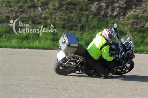 Motorrad Sicherheitstraining Schweiz by Motorrad Mentaltraining Dein Lebensfeuer