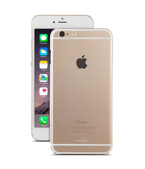 Www Hp Iphone 6 image gallery iphone 6 gold apple