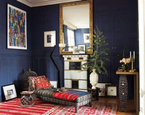 blue room design picture of blue room design ideas