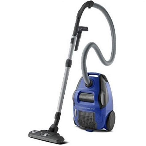 Vacuum Cleaner Lowest Price Electrolux Supercyclone Zsc 6940 Vacuum Cleaner Lowest