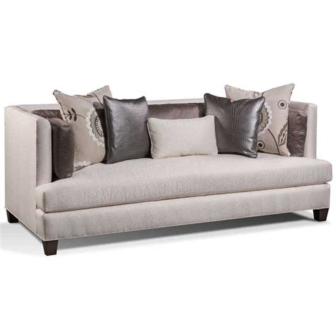 discount furniture upholstery harden 8523 086 upholstery sofa discount furniture at