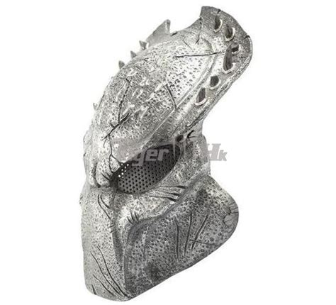 Fma Wire Mesh Mask Wolf 40 fma wire mesh wolf 2 0 mask airsoft tiger111hk area