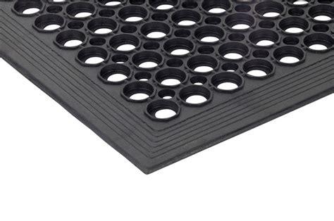 anti fatigue boat floor mats anti slip interlocking cheap rubber floor mats deck mat