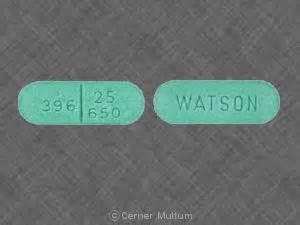 talacen medication talacen pentazocine and acetaminophen tablets patient