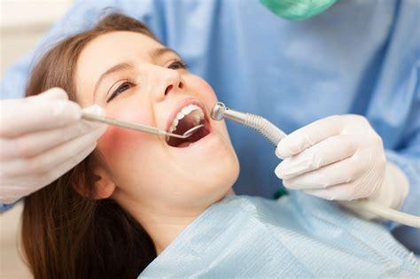 comfort dental surgery oral surgery dentist kelowna dr mitchell dr crocker