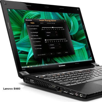 Laptop Lenovo B460 I5 laptop c紿 5giay