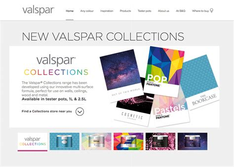 valspar uk jonathan sullivan digital strategy leader my work js