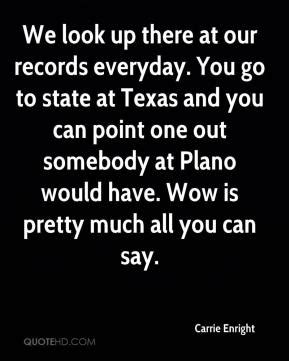Look Up Records Look Up Quotes Page 6 Quotehd
