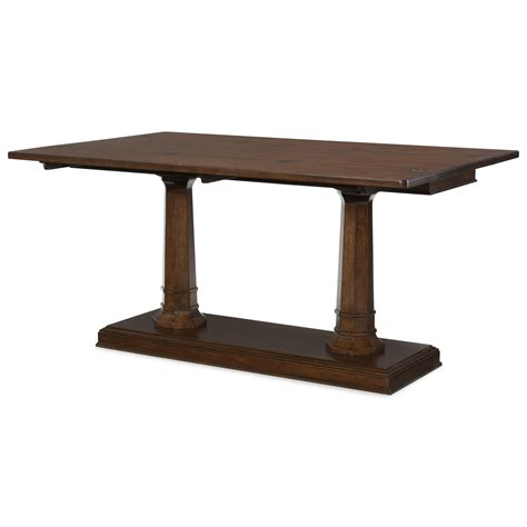 Flip Top Console Dining Table Flip Top Console Dining Table Home Design