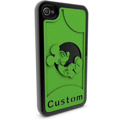 Guitar Samsung Galaxy S5 Custom samsung galaxy s4 3d printed custom phone disney classics donald walmart