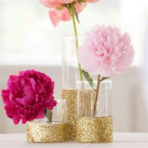 gold centerpieces gold centerpieces reviews shopping gold