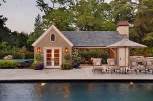poolhouse 22 fantastic pool house design ideas style motivation
