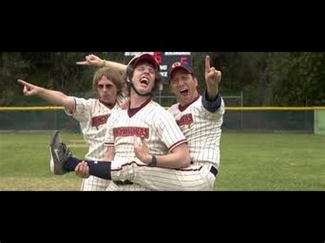 bench warmers full movie the benchwarmers ding dong ditch scene youtube