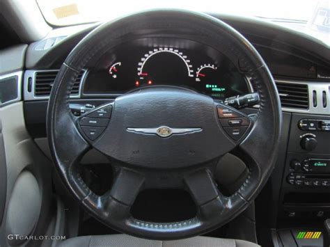 service manual dash removal 2006 chrysler pacifica service manual on board diagnostic system