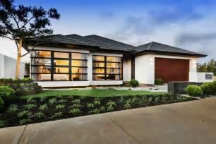 asian style house plans dise 241 o de casa de un piso estilo con planos