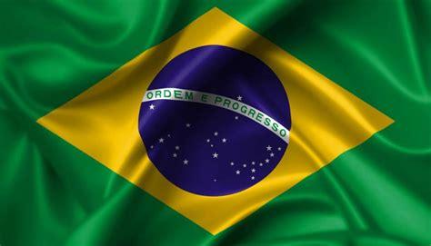 fotos para perfil bandeira do brasil a f 225 brica for 199 a e honra equipamentos especiais