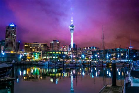 Auckland Search Redox Auckland