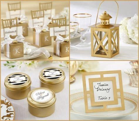 wedding reception favor ideas wedding favors modern design of wedding reception table favors ideas popular wedding favors