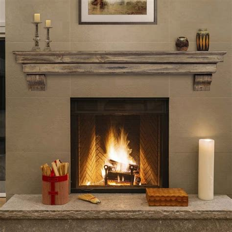 where to buy fireplace mantel shelf pearl mantels celeste 48 inch fireplace mantel shelf 497 48 10
