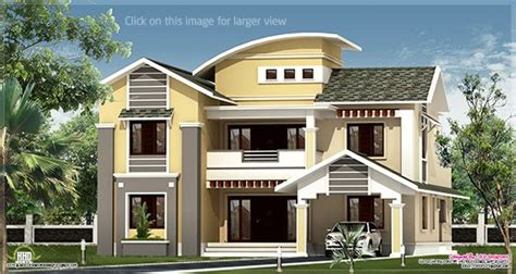kerala home design 3000 sq ft 3000 sq feet home design from kannur kerala kerala home