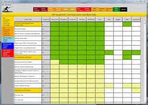 career path chart template sle chart templates 187 career path chart template free