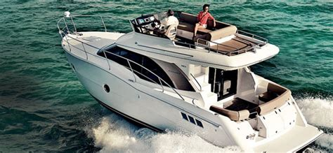boat dealers buffalo mn carver yachts for sale