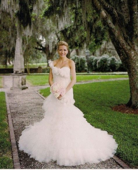 the bold bride stunning wedding gowns brides and bridesmaids in the bold and beautiful wedding dresses pictures to pin on