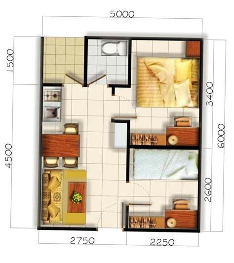 desain rumah minimalis type 36 100 desain rumah luas 350 m2 model desain tak