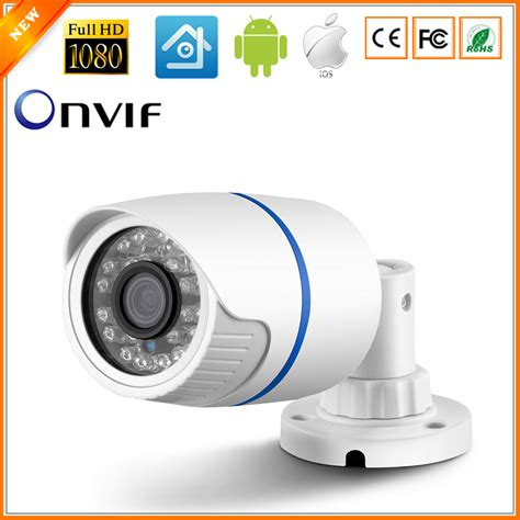 1080p H264 Hd h 264 hd 1080p 2 0 megapixel security ip