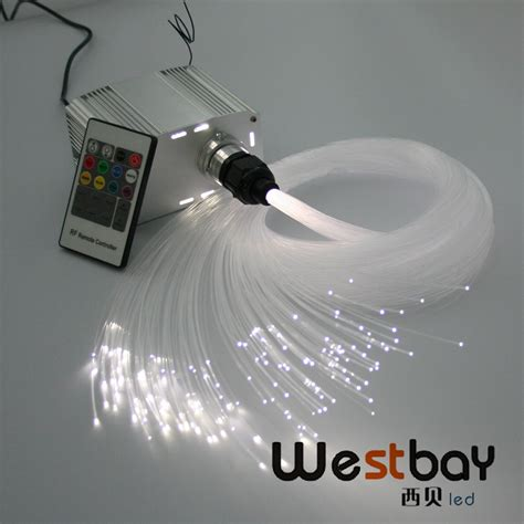 popular white twinkle buy cheap white twinkle lots from