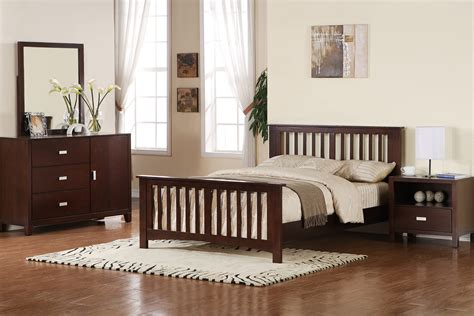 furniture houston cheap discount bedroom set