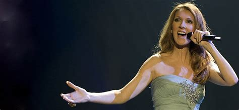 celine dion mini biography buy celine dion tickets las vegas how much is the celine