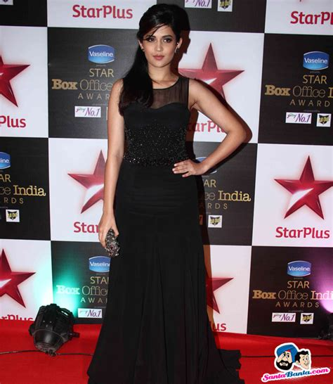 box office india awards picture 283022