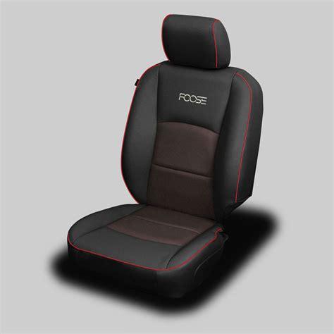 dodge ram seat upholstery kit dodge ram crew cab 1500 2500 3500 big horn katzkin