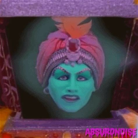 Tv Jambi wee herman 80s tv gif by absurdnoise find on