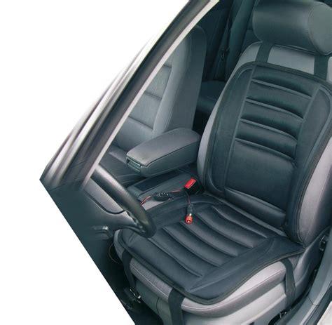 Auto Sitzheizung by F 252 R Wohlige W 228 Rme Ratgeber Sitzheizung Nachr 252 Sten Welt