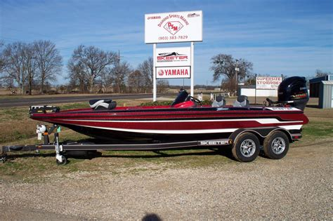 old skeeter bass boats for sale skeeter bass boats for sale page 5 of 21 boats