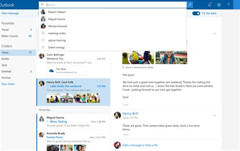 yahoo email keyboard shortcuts how to use gmail s keyboard shortcuts in outlook s web app